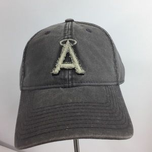 Red Jacket Other - LA Angels adjustable cap by Red Jacket