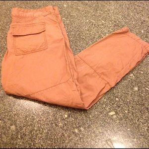 Madewell Pants - Madewell pants size 28