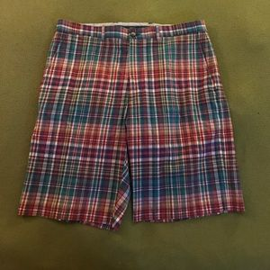 Bobby Jones Other - Men's Bobby Jones Shorts