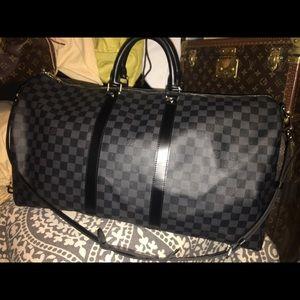 MCM Bags   Sold On Tradesy Authentic Stark Xmini   Poshmark 0444581f92