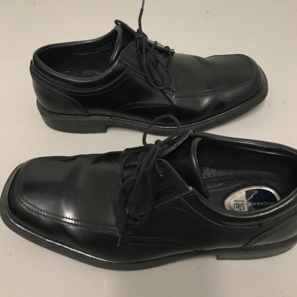dockers price drop dockers dress shoes from