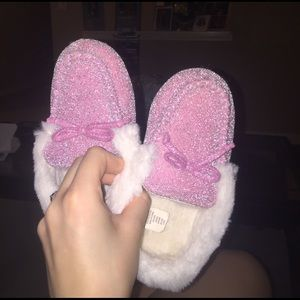 Other - Cute Mocs