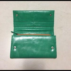 Tous Handbags - TOUS  Wallet