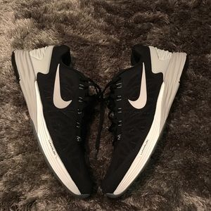 Nike Other - Men's Nike Lunarglide 6  Brand New size 11.5