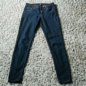 Forever 21 Pants - Forever 21