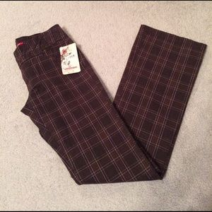 UnionBay Pants - UnionBay Juniors Pants