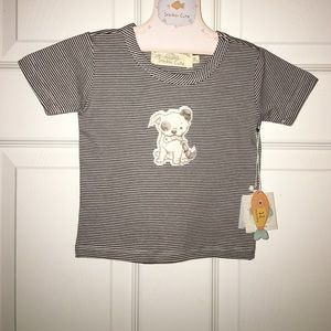 Bunnies by the Bay Other - Infant shirt