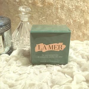 La Mer Other - La Mer The Eye Concentrate**unopened never used!**