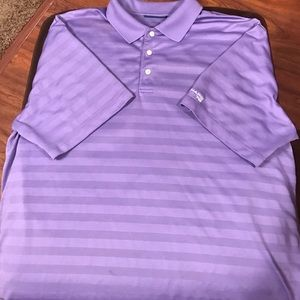 Chaps Other - Men's polo shirt