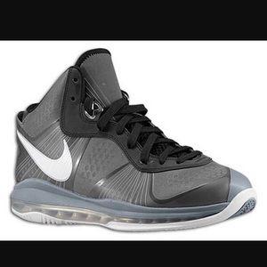 Nike Shoes   Lebron 8s   Poshmark