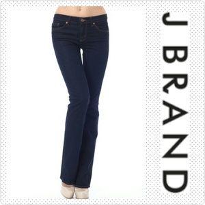 J Brand Denim - J Brand Slim Boot size 27