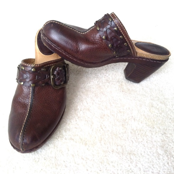 78% off Frye Shoes