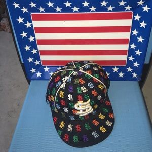American Needle Other - Saint Louis Cardinals Cooperstown collection hat