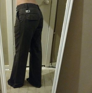 Rocky Pants - Rocky pants