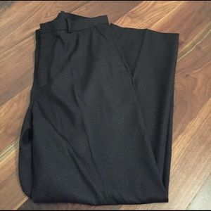 Perry Ellis Other - Perry Ellis Dress Pants