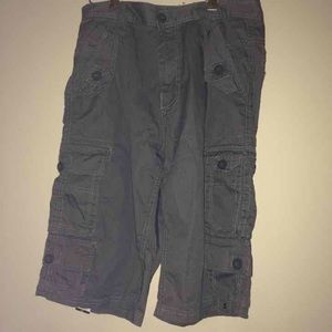 South Pole Other - South Pole cargo shorts nwt