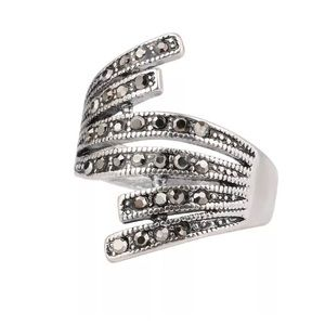 Jewelry - ✨New! Dark & Lovely (❗️1 left❗️)