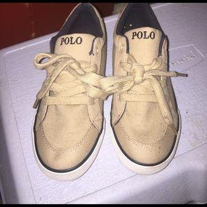 Polo Ralph Lauren kids size  3