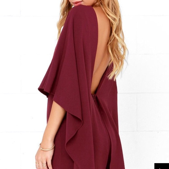 37 off lulu 39 s dresses skirts nwot best is yet to come for Online stores like lulus