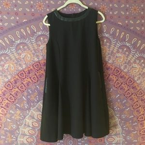Altar'd State Dresses & Skirts - NWOT Black Dress Size S! Altar'd State