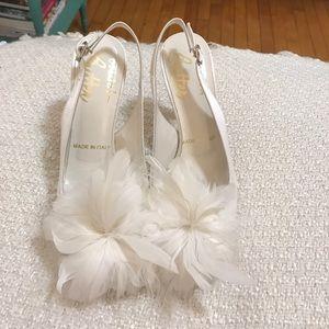 Butter Shoes Shoes - Butter Bridal Wedding Shoes