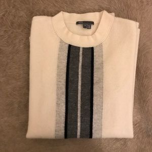 Vince Cashmere Sweater Size Small