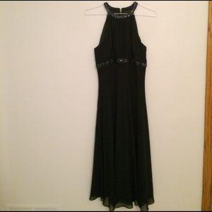 Jones Wear Dress
