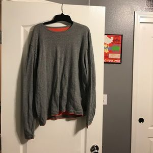 Five Four Other - Five Four Reversible Sweater