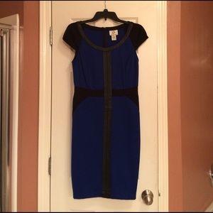 Ice Dresses & Skirts - Ladies Ice dress, size 8