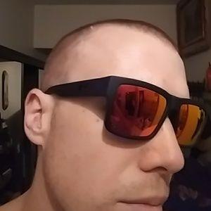 SPY Other - SPY MONTANA sunglasses
