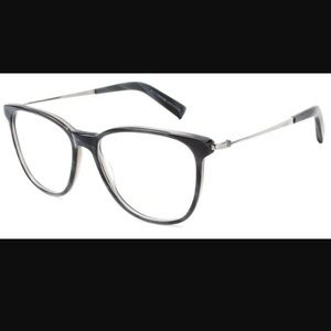 Tom Ford Accessories - Tom Ford Grey Glasses