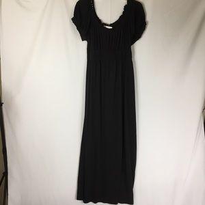 Love Squared Dresses & Skirts - Love Squared Maxi Dress Size 1X