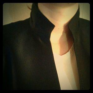 Albert Nipon Dresses & Skirts - *Final drop* Albert Nipon high class clothing!!!!!