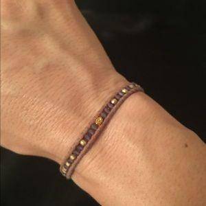 Chan Luu Jewelry - Chan Luu Bracelet