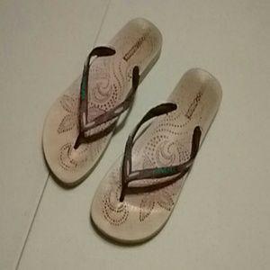 Ipanema Shoes - Ipanema slippers