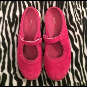 L.L. Bean Shoes - L.L. Bean Mules