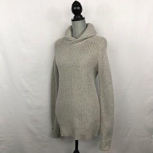 Reiss Sweaters - Reiss tunic sweater