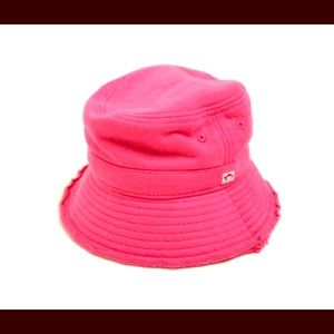 Appaman Other - Appaman girls bucket hat