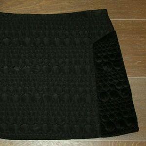 Topshop Dresses & Skirts - Topshop Mini Skirt