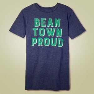 Todd Snyder Other - Boston Local Pride by Todd Snyder Unisex| Mens