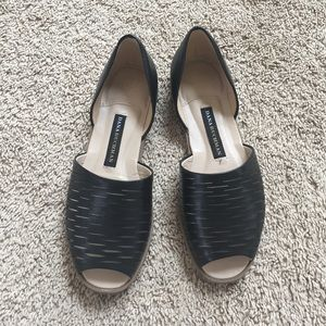 Dana Buchman Shoes - Dana Buchman Shoes