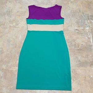 Donna Morgan Dresses & Skirts - Donna Morgan Dress Size 4
