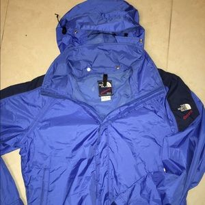 The North Face Other - Vintage North Face extreme men's Jacket sz  L