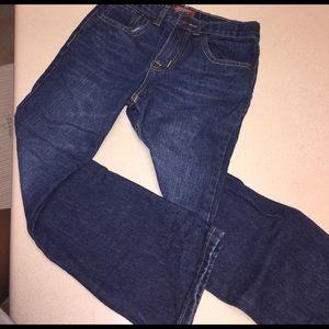 Arizona Jean Company Other - Boys jeans