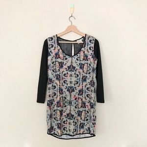Anthropologie Dresses & Skirts - Anthropologie HD in paris dress size 0p
