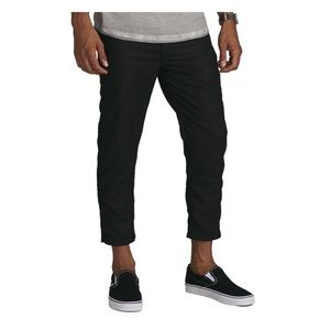 Publish Other - Cropped Pants - NWT