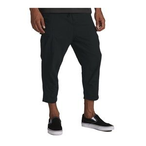 Publish Other - Cropped Cargo Pants - NWT
