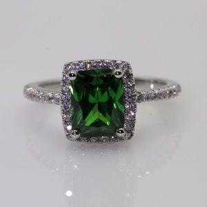 ALPHA JEWELRY Jewelry - MAY GEM
