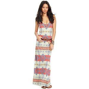Denim & Supply Ralph Lauren Dresses & Skirts - Ralph Lauren maxi dress