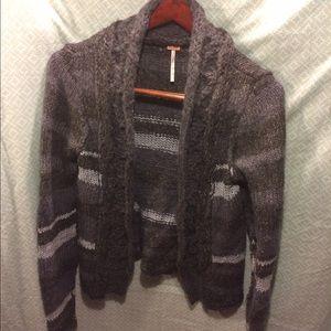 Free People Sweaters - Free People Sweater
